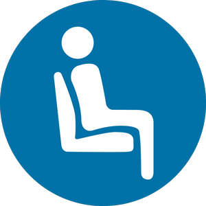 Icon_Sitzplaetze