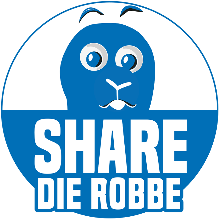 sharedierobbe