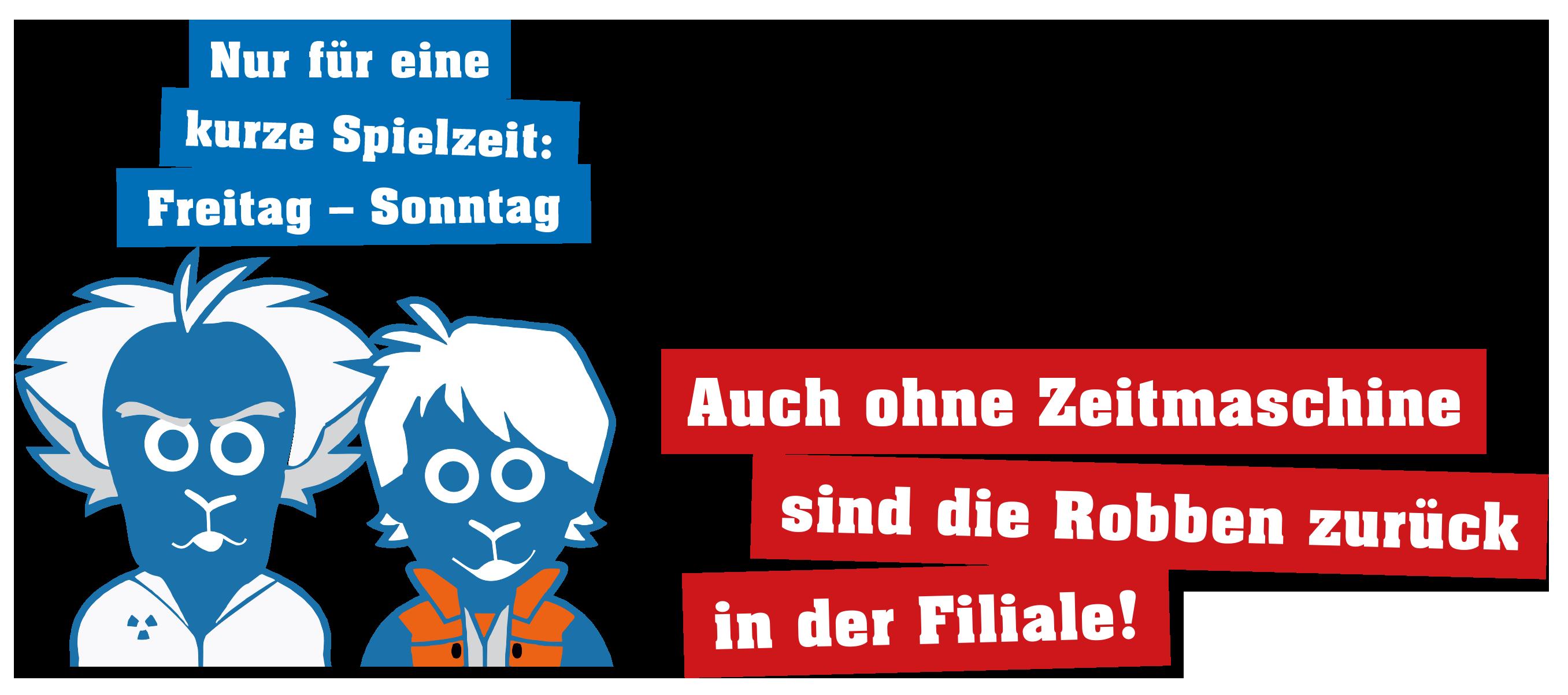 Penzlauer Berg Banner