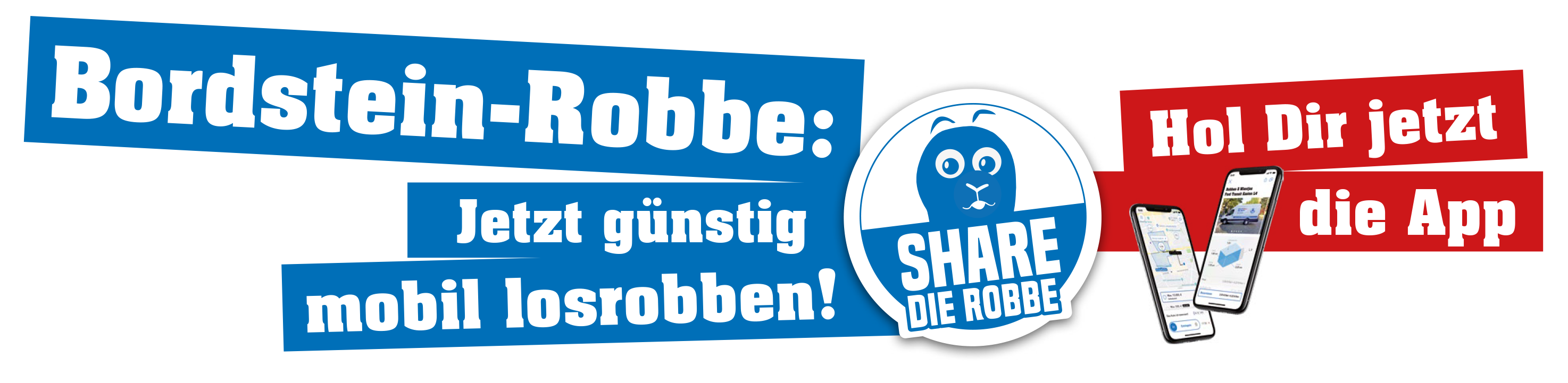 share-die-robbe-Banner